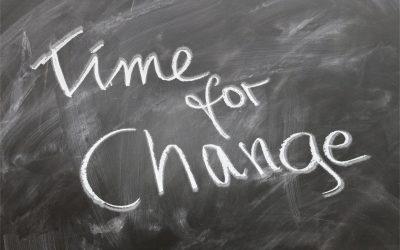 Aprenda a mudar hábitos que não te fazem bem!