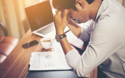 Aprenda de uma vez por todas como manter o foco em suas tarefas