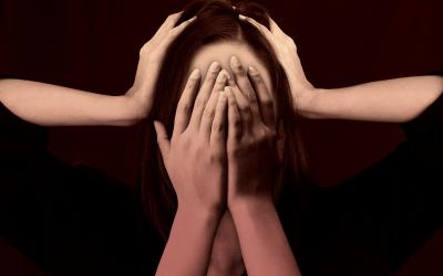 Quais são os causadores do estresse no dia a dia