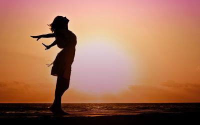 7 Dicas para ter uma vida sem estresse e mais feliz